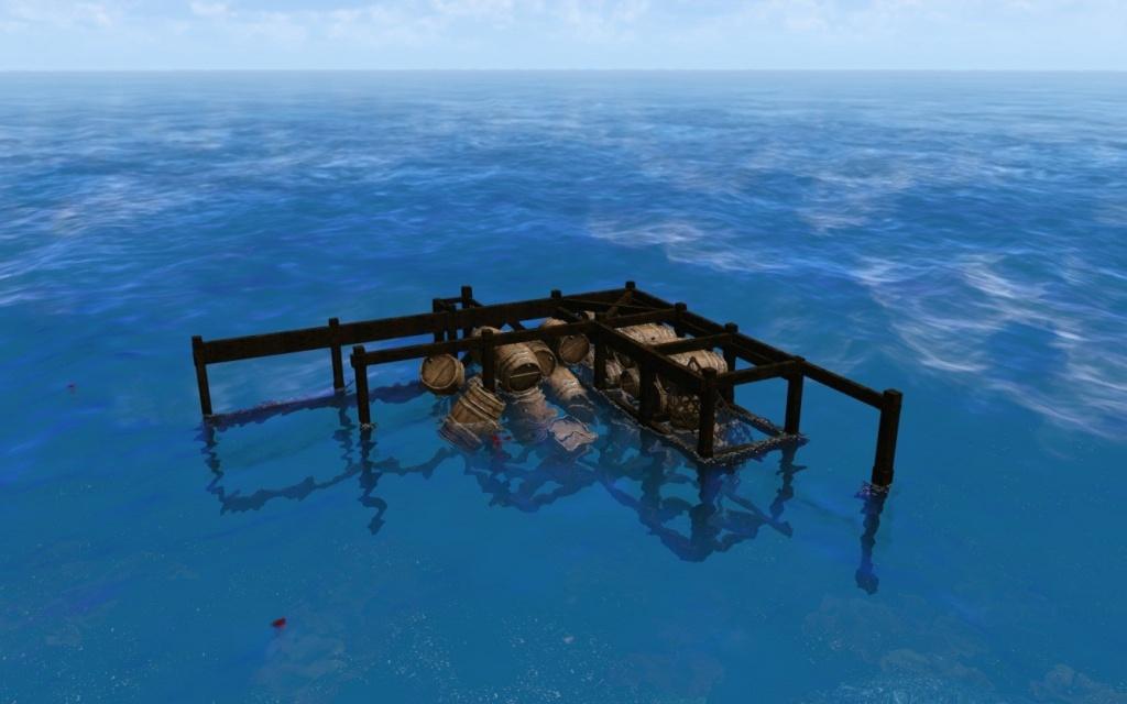 Корабли в ArcheAge. Строение, особенности и виды.jpg