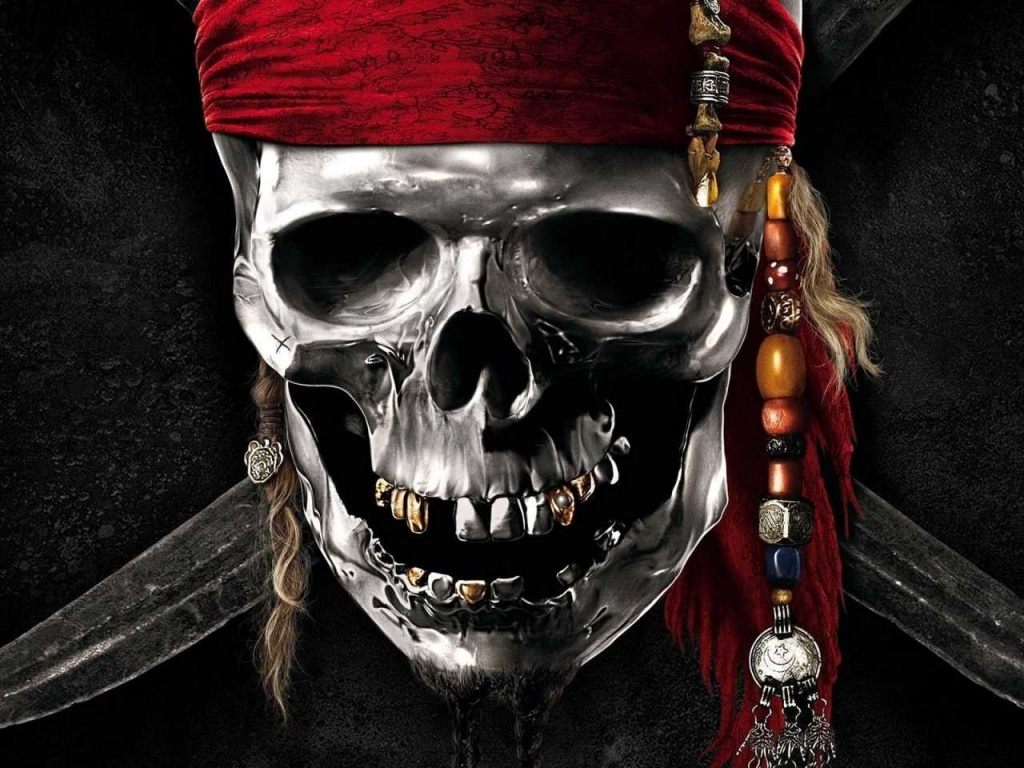 Пиратство и пираты в Archeage.jpg